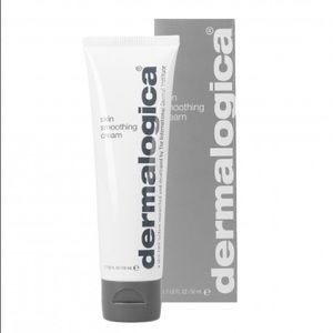 dermalogica Other - Dermalogica Skin Smoothing Cream